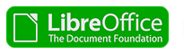 icon libre office
